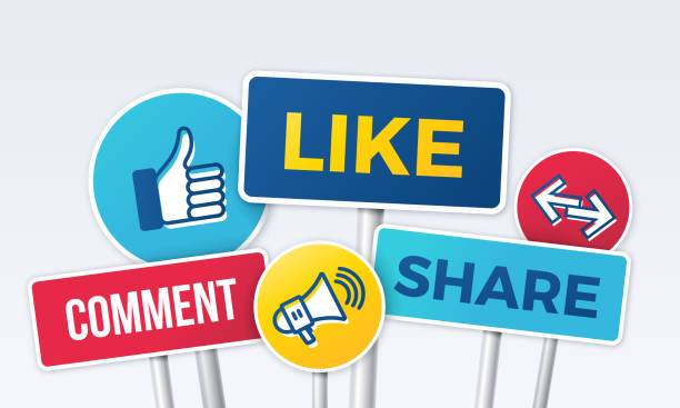 social media stategy is extremely important and cannot be overlooked